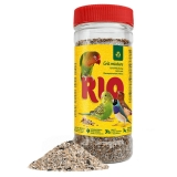 Rio Grit Aves