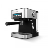 Cafetera express Power Expresso 20 Matic Cecotec