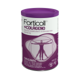 Pack Promo 3x Colagénio  Forticoll 300g