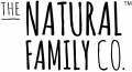 The Natural Family CO