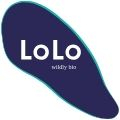 Lolo Wildly
